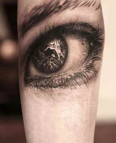 Realistic-Eye-Tattoo.jpg (388×480)