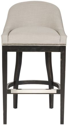 Bluff Diaries Chapter 26   The Enchanted Home Wood Bar Stools, Swivel Bar  Stools,