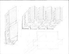 2014 Mississippi State University. Sketching Assignment. Maria Vaghani Degtyareva