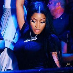 Listen to every Lil Wayne track @ Iomoio Nicki Minaj Outfits, Nicki Minaj Barbie, Nicki Manaj, Khloe Kardashian, Kardashian Kollection, Robert Kardashian Jr, Kardashian Wedding, Rihanna, Beyonce