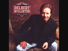 Delbert McClinton ~ Blues About You Baby