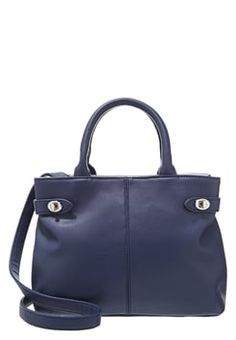 ebc48d37f9 148 Best Bag It images