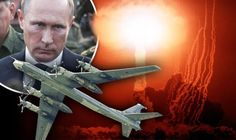 China Joining Russia In Syria While Germany Prepares to Leave NATO In Advance of World War III
