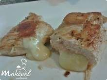File-de-frango-recheado-com-queijo