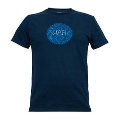 Project AWARE circle t-shirt design £24.95