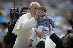 Padre Spadaro: La forza comunicativa di Papa Francesco? Essere plastico e diretto  - Pagina Nazionale - il Tirreno