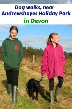 Andrewshayes Holiday Park has some Perfect Beautiful Relaxing East Devon Dog Pet Friendly WALKS for you all to go on. Enjoy the stunning Devon Countryside. Dog Friendly Holidays, South West Coast Path, Jurassic Coast, Pet Dogs, Pets, Holiday Park, Dog Walking, Dog Friends, Devon