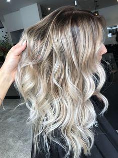 20 Best Blonde Ombre Short Hair Hair Hair Ombre Hair Hair Styles