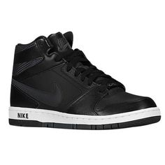 buy popular 45618 b1512 Foot Locker, The Prestige, Tall Boots, High Top Sneakers, High Tops,