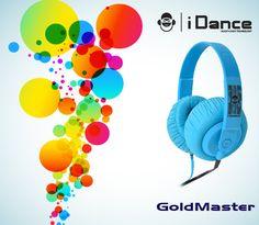 İ-Dance ile dünyanın renklerine göz kırparsınız...