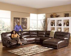 Ordinaire Marlo Furniture U2013 Rockville 725 Rockville Pike Rockville, MD 20852  301 738 9000