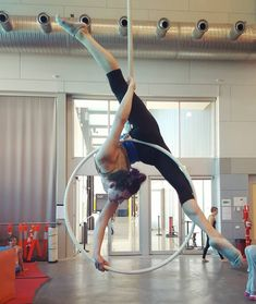 Pole Dance and Pole Fitness - Totem Pole For Sale Australia, Pole Dancing Shop Brisbane, Free Pole Dancing Classes In Nyc Lyra Aerial, Aerial Acrobatics, Aerial Dance, Aerial Hoop, Aerial Arts, Aerial Silks, Partner Acrobatics, Pole Dance Moves, Pole Dancing