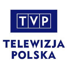 TVP Telewizja Polska http://www.tvp.pl/