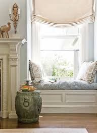 Image result for new england interior ideas