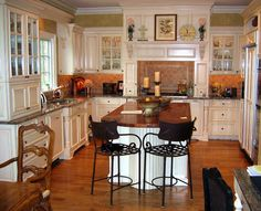 Traditional Home Design, Pictures, Remodel, Decor and Ideas - page 87