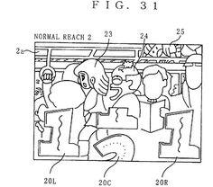 Normal Reach 2 - Context-Free Patent Art