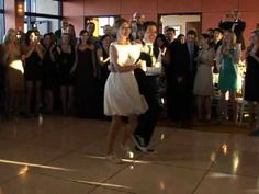 Summer Weddings - This is our favorite first dance video on Youtube. Enjoy!
