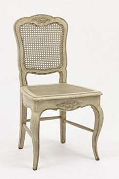 Ludlow Square Back Arm Chair  Breakfast Area  Pinterest  Chairs Stunning Cane Dining Room Furniture Design Decoration