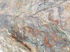 Read our website page for even more pertaining to this eye-popping onyx countertops Quartz Countertops Colors, White Granite Countertops, Custom Countertops, Quartz Kitchen Countertops, Kitchen Countertop Materials, Concrete Countertops, Stone Slab, Stone Veneer, Stone Texture