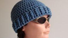 CrochetHooksYou - YouTube