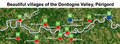 Maps-of-Dordogne-Valley-Périgord-Noir-Beautiful-Villages (frenchmoments.eu)