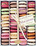Ein Rezept für euch: Für leckere Macarons (für Anfänger!) mit einer Füllung aus weißer Schokolade und Himbeeren! Mhh, kleine Köstlichkeiten aus Frankreich.
