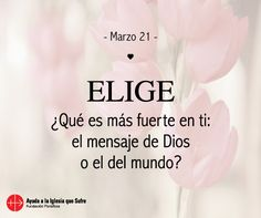 #oración #religión #católica #Dios #amor #fe #Jesús #camino #bendición #confianza #esperanza #luz #guía #libertad #cuaresma #camino #reza #rezar #orar #caminodecuaresma #iglesiaquesufre #ayudaalaiglesiaquesufre #AIS #Colombia