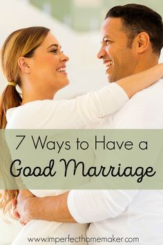 1000 Images About Imperfect Homemaker Biblical Marriage