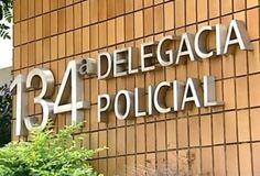 MOMENTO VERDADEIRO: Comerciante sofre tentativa de homicídio, em Campo...