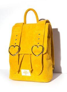 AHOMY Sports Gym Bag Cat City Sky Moon Star Duffel Bag Travel Shoulder Bag