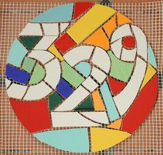 sietecolores: azulejos