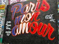 Les Frigos 75013 Paris