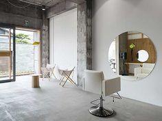 Decoratie epuree salon déco salon moderne photos d inspiration