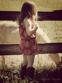 Childhood on the Farm. Photo by, Horsefeathers Photography, www.Facebook.com/HorsefeathersPhotography28