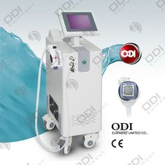 (CE Certified) 2013 Newest Thermage Face Lift Machine for Sale OD-Q70, View thermage face lift machine for sale, ODI Product Details from Guangzhou ODI Beauty Equipment Co., Ltd. on Alibaba.com