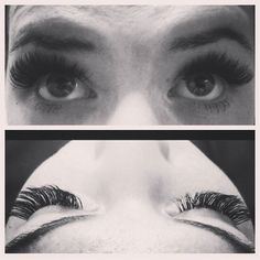 Weekend Lashes by Christel @littledance2 Can we talk about how beautiful this set of lashes is? #stunninglashes #seasonssalon #lashesfordays #longlashes #thicklashes #beautifullashes #fulllashes #lashextensions #borboletabeauty @borbeletabeauty #Padgram