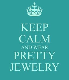 Shop Stella & Dot for jewelry, bags, accessories, and clothing for trendy women. Stella & Dot is unique in that each of our styles are powered by women for women. Shop Stella & Dot online or in stores, or become a independent ambassador and join our team! Keep Calm Quotes, Quotes To Live By, Wisdom Quotes, Happy Friday, Crystal Jewelry, Silver Jewelry, Gothic Jewelry, Silver Necklaces, Jewelry Necklaces