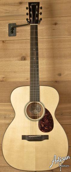 26 Best jp 16 images   Guitar, Music instruments, Acoustic Guitar Guitar Pickup Wiring Diagram Sterling Jp on