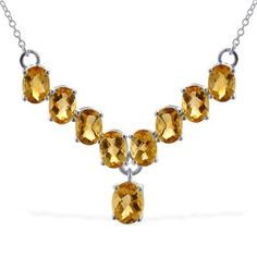Citrine is The Birthstone for November. Check out beautiful Citrine jewellery and find the birthstone for other months at http://mother-gifts.net/birthstones-and-gemstone-jewellery
