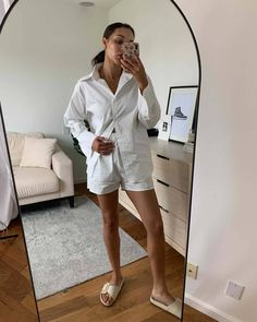 Chic Outfits, Fall Outfits, Date Night Dresses, Weekly Outfits, Going Out Tops, Fashion Editor, Sweater Shop, Who What Wear, Everyday Fashion