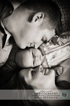 Definitely want this with all five of us after baby is born