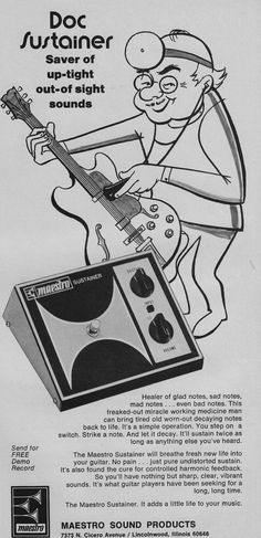Maestro_sustainer_1972