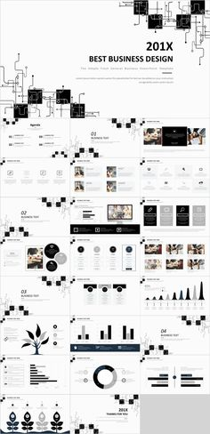 Our gray Business template package is ideal for creating high-impact, memorable presentations.All slides are easy to customize using PowerPoint. Powerpoint Poster Template, Simple Powerpoint Templates, Professional Powerpoint Templates, Keynote Template, Infographic Powerpoint, Presentation Software, Presentation Design, Business Design, Business Company