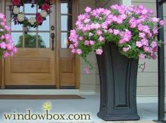 Image result for patio planters