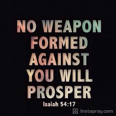 I declare this promise from Isaiah over you right now in Jesus' name! Biblical Quotes, Bible Verses Quotes, Bible Scriptures, Spiritual Quotes, Faith Quotes, Positive Quotes, Wisdom Bible, Religious Quotes, Favorite Bible Verses