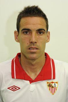 Fernando Navarro temp.2012/13