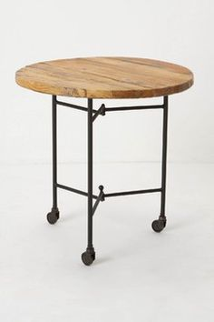 Althea Side Table traditional side tables and accent tables