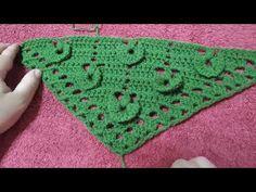 εύκολο πλεκτο σάλι με βελονάκι μέρος 2. crochet shawl tutorial. irene crochet part 2 - YouTube Crochet Shawl, Blanket, Youtube, Shawls, Blankets, Cover, Crochet Scarfs, Comforters, Youtubers