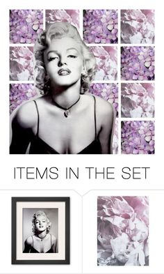 """""""arisia"""" by justicexleague ❤ liked on Polyvore featuring art and justiceleaguetopset"""