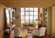 El Mueble La casa de una artista